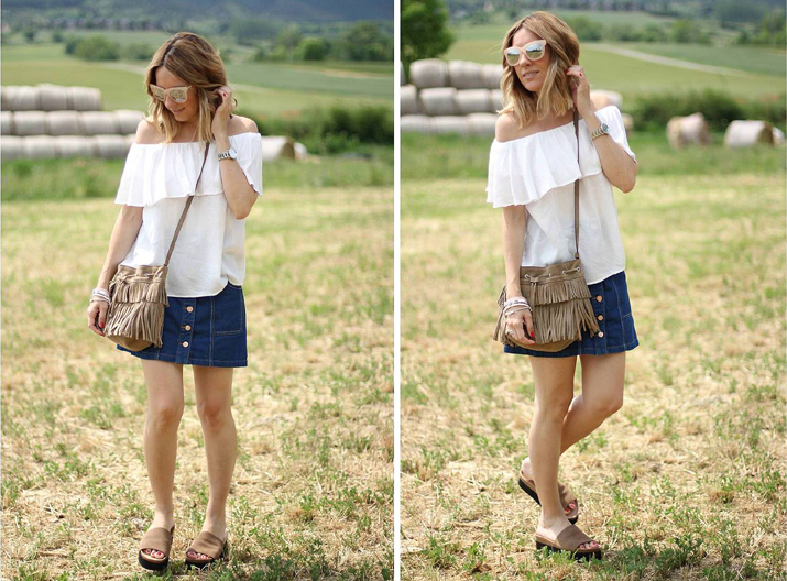 70s-skirt-blogger-outfit (5)