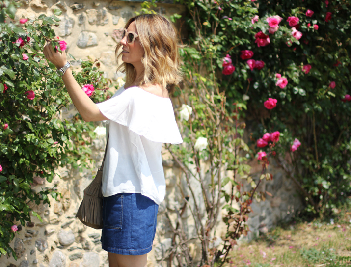 70s-skirt-blogger-outfit (6)