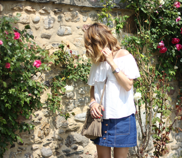 70s-skirt-blogger-outfit (7)