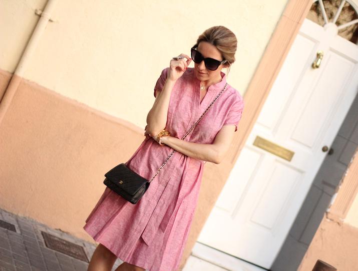 Fashion-Blog-Barcelona-summer-dress (1)