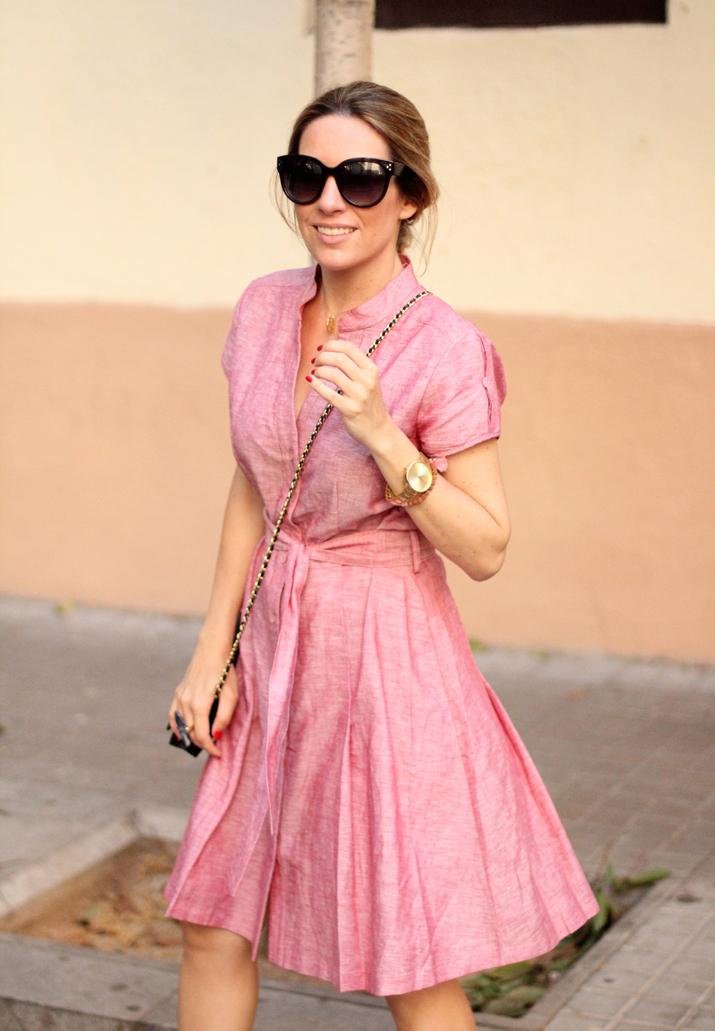 Fashion-Blog-Barcelona-summer-dress (3)