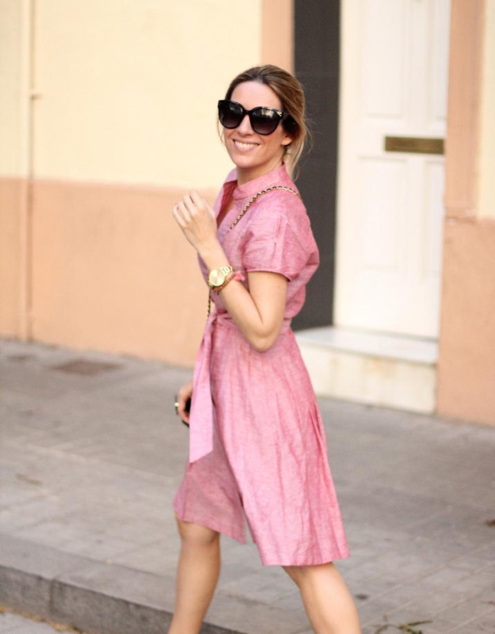 Fashion-Blog-Barcelona-summer-dress (4)