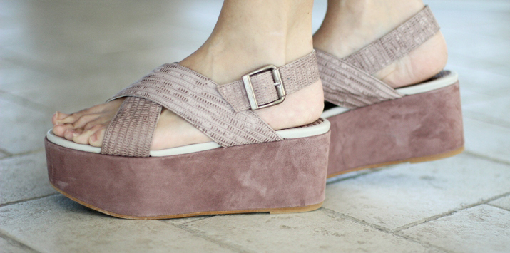 Meraki-shoes-Barcelona-2