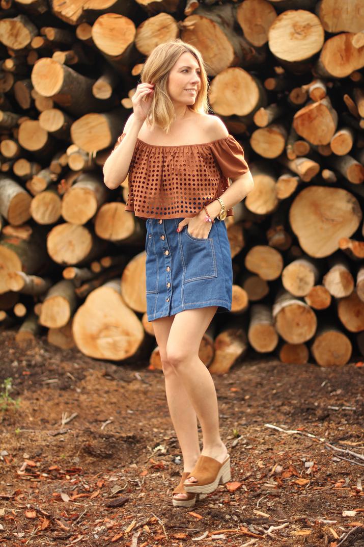 Mini-falda-botones-blogger (1)