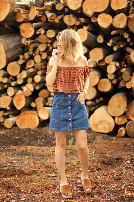 Mini-falda-botones-blogger (2)