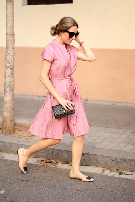 Monica-Sors-escorpion-dress (2)