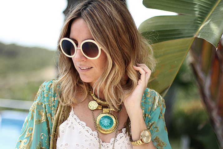 Outfit-kimono-blogger (1)2