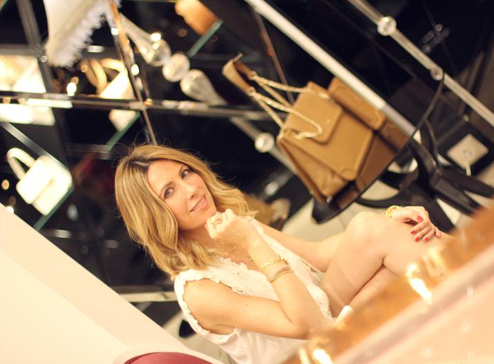 Tous-Fashion-Blogger (1)