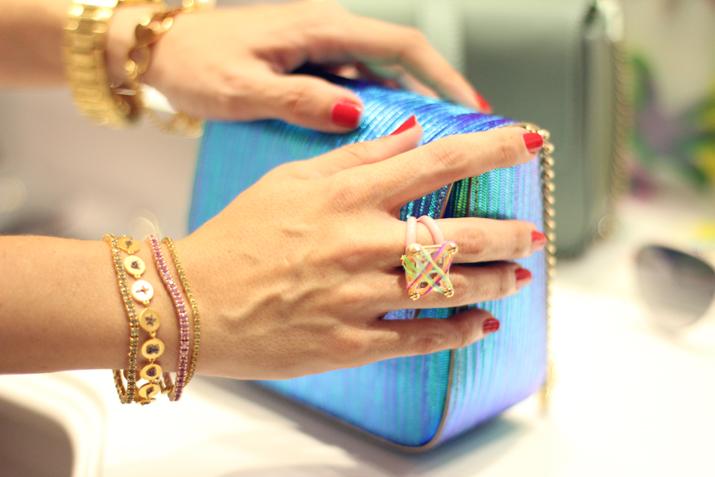 Tous-Fashion-Blogger (2)