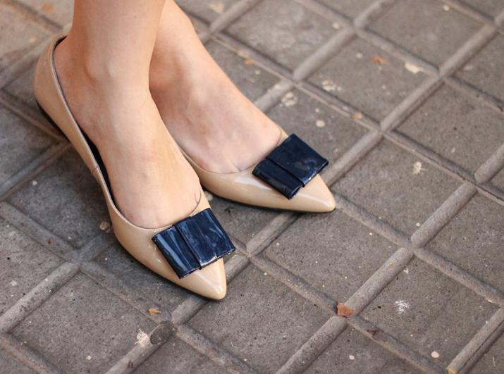 Ursulitas-shoes
