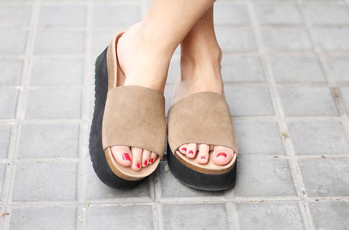 Zapatos-plataforma-Andreas-Barcelona-blogger (3)2