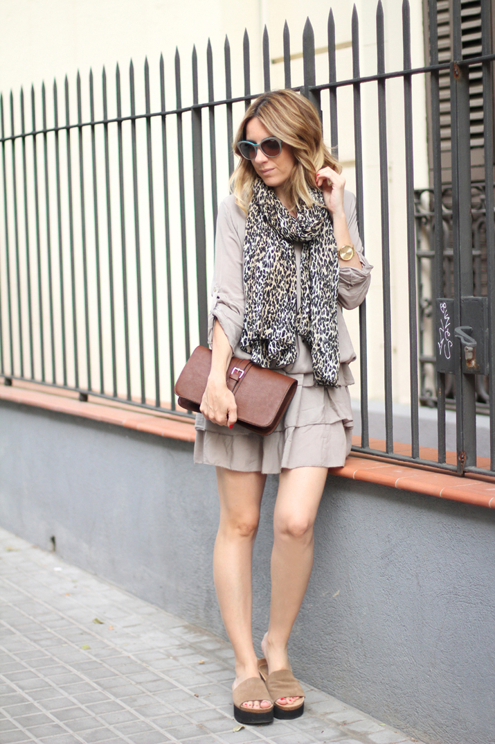 fashion-blog-barcelona-sandalias-plataforma (1)