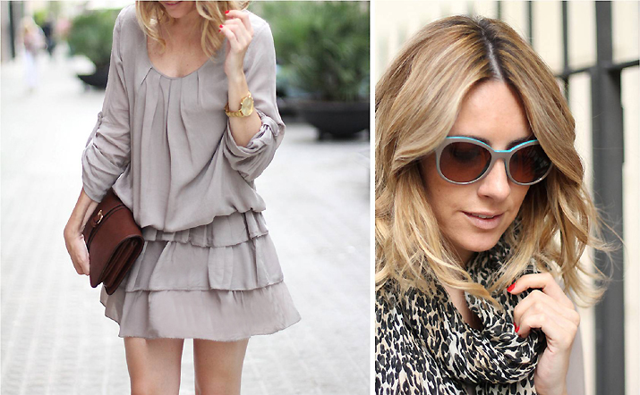 fashion-blog-barcelona-sandalias-plataforma (2)4