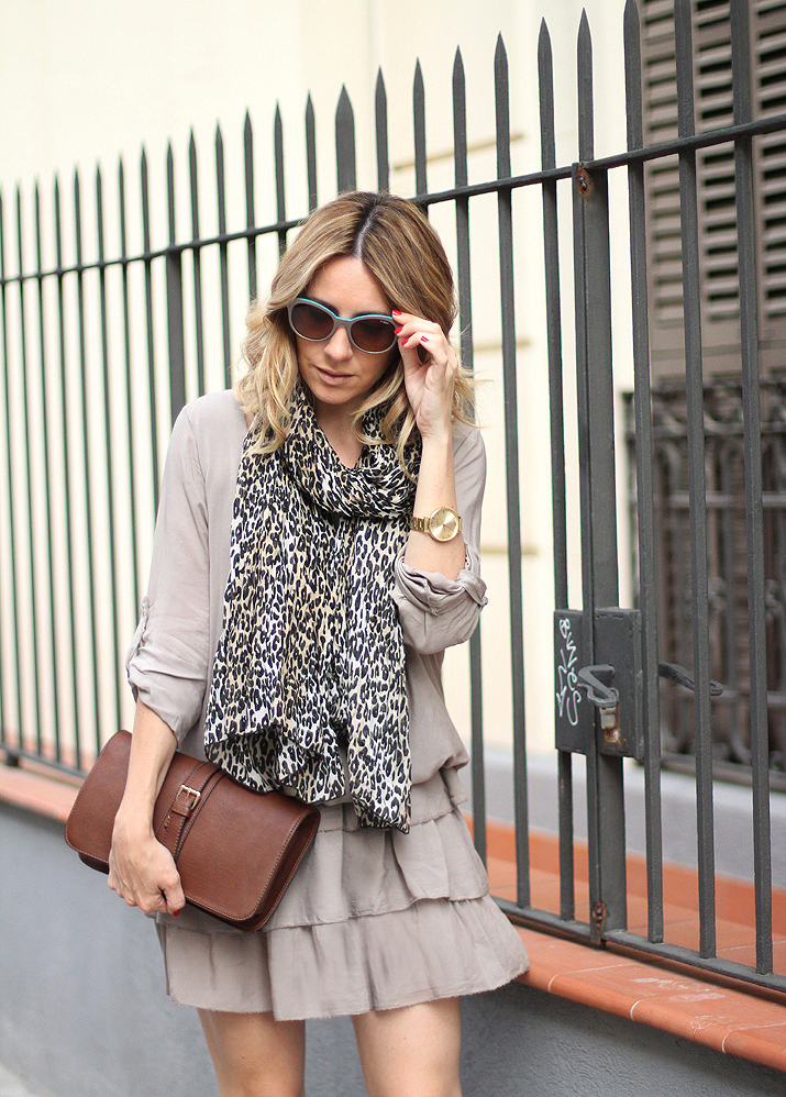 fashion-blog-barcelona-sandalias-plataforma (3)4