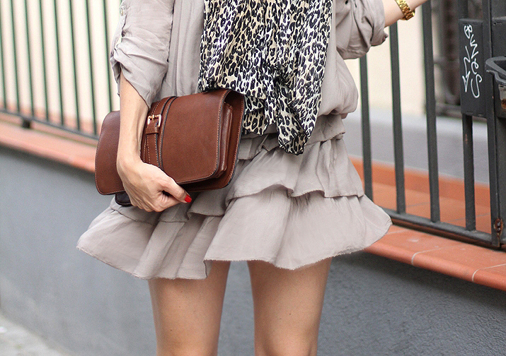 fashion-blog-barcelona-sandalias-plataforma (4)4