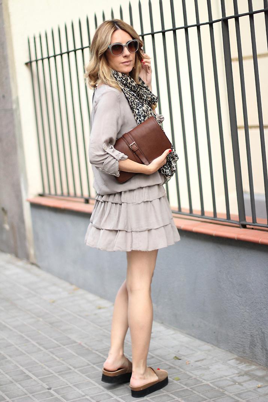 fashion-blog-barcelona-sandalias-plataforma (5)4