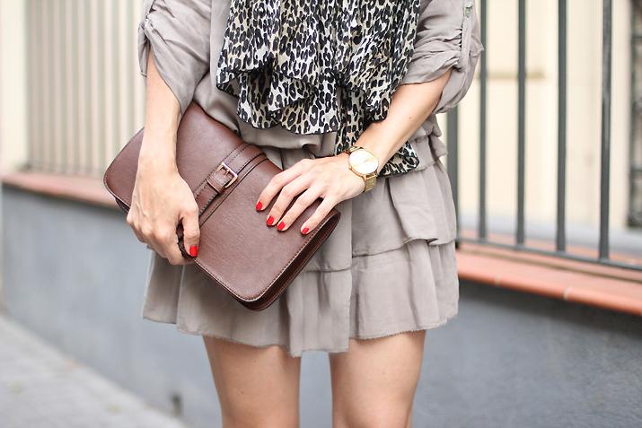 fashion-blog-barcelona-sandalias-plataforma (6)4