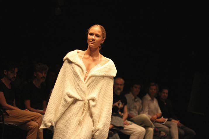 institut-catala-de-la-moda (2)
