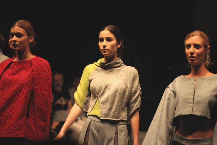 institut-catala-de-la-moda (3)