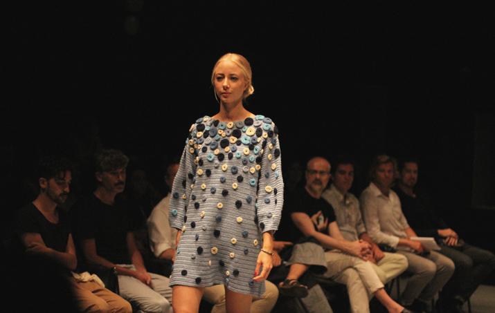 institut-catala-de-la-moda (4)