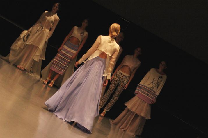 institut-catala-de-la-moda (6)