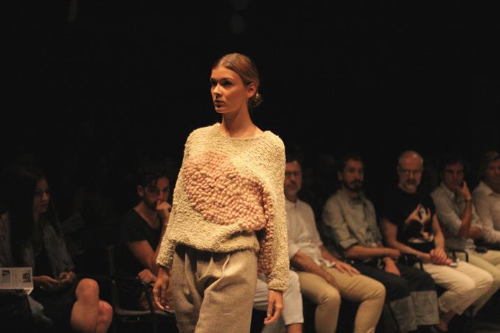 institut-catala-de-la-moda (7)