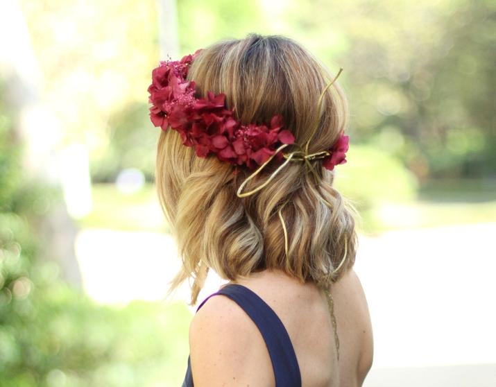 invitada-boda-corona-flores (3)2