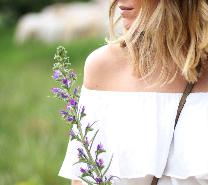 off-the-shoulder-top-blogger (1)