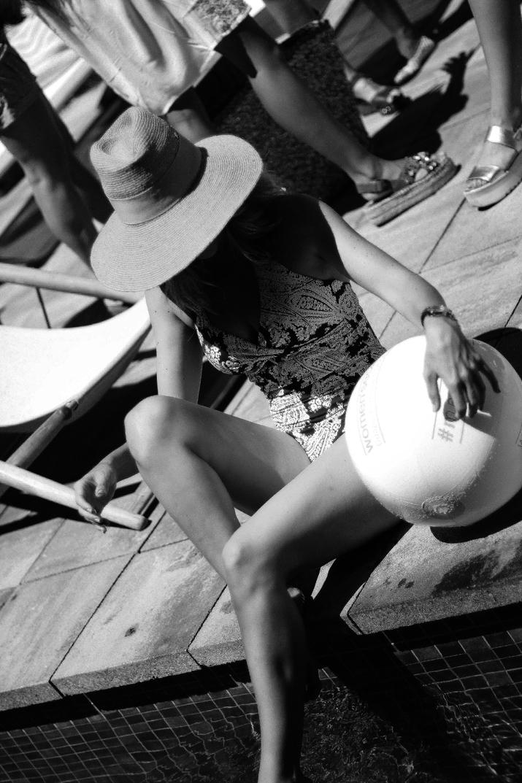 pool-party-women-secret-instagramers (7)