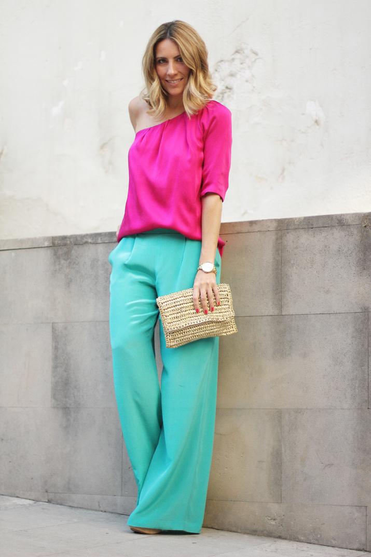 sayan-look (2)