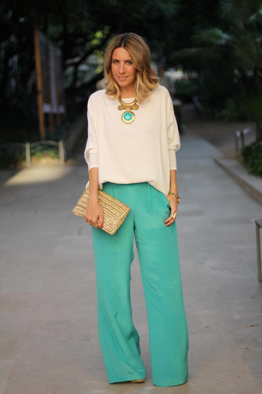 sayan-outfit-blogger (1)