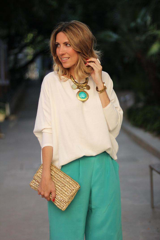 sayan-outfit-blogger (3)