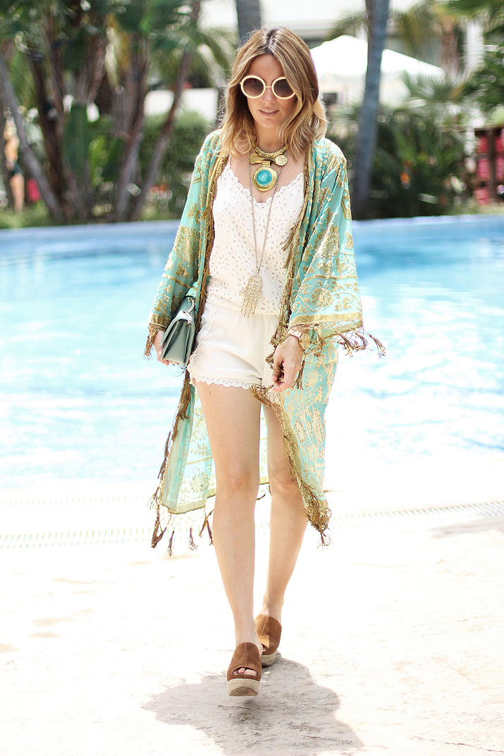 summer-outfit-blogger-2015 (22)