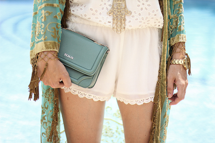 summer-outfit-blogger-2015 (23)