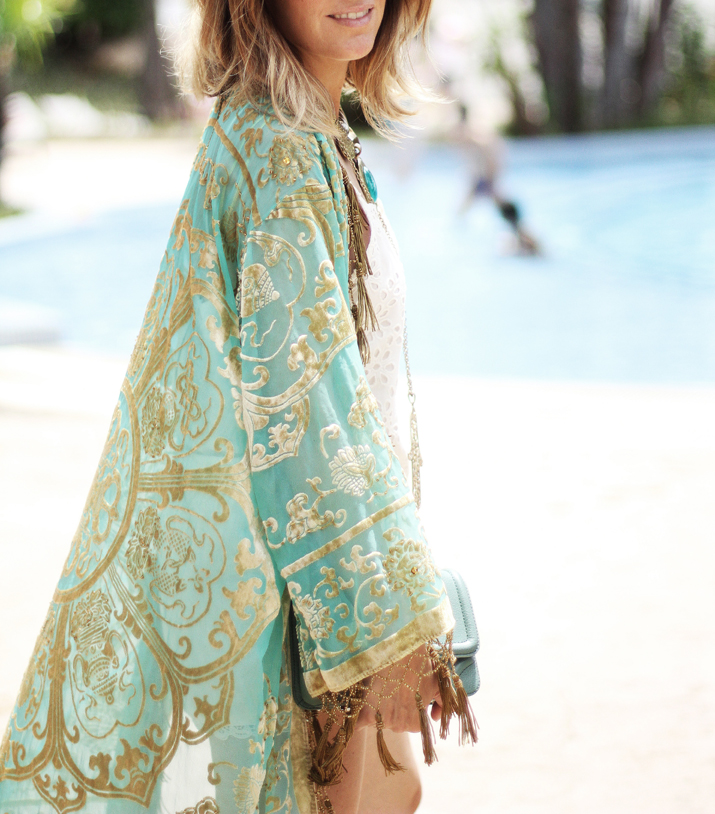 boho-look-kimono-blogger