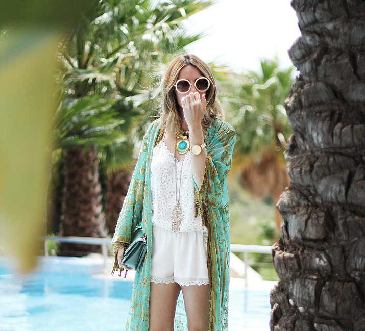 summer-outfit-blogger-2015 (5)2