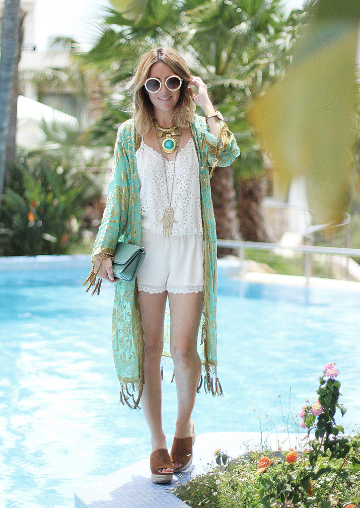 summer-outfit-blogger-2015 (6)2