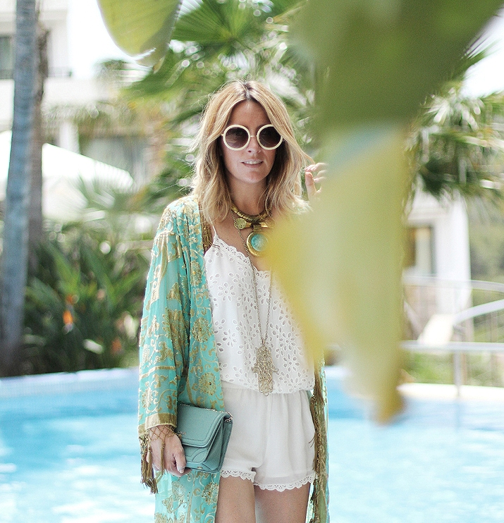 summer-outfit-blogger-2015 (7)2