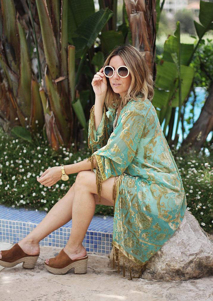 boho-look-kimono-fashion-blogger-sitges