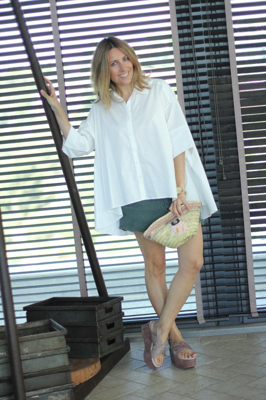 white-oversized-shirt-blogger (10)