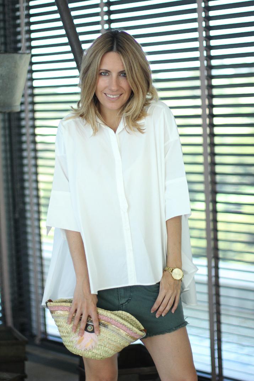 white-oversized-shirt-blogger (3)