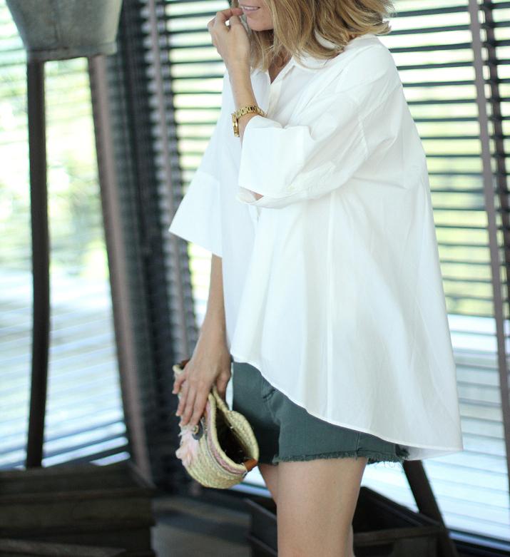 white-oversized-shirt-blogger (412)