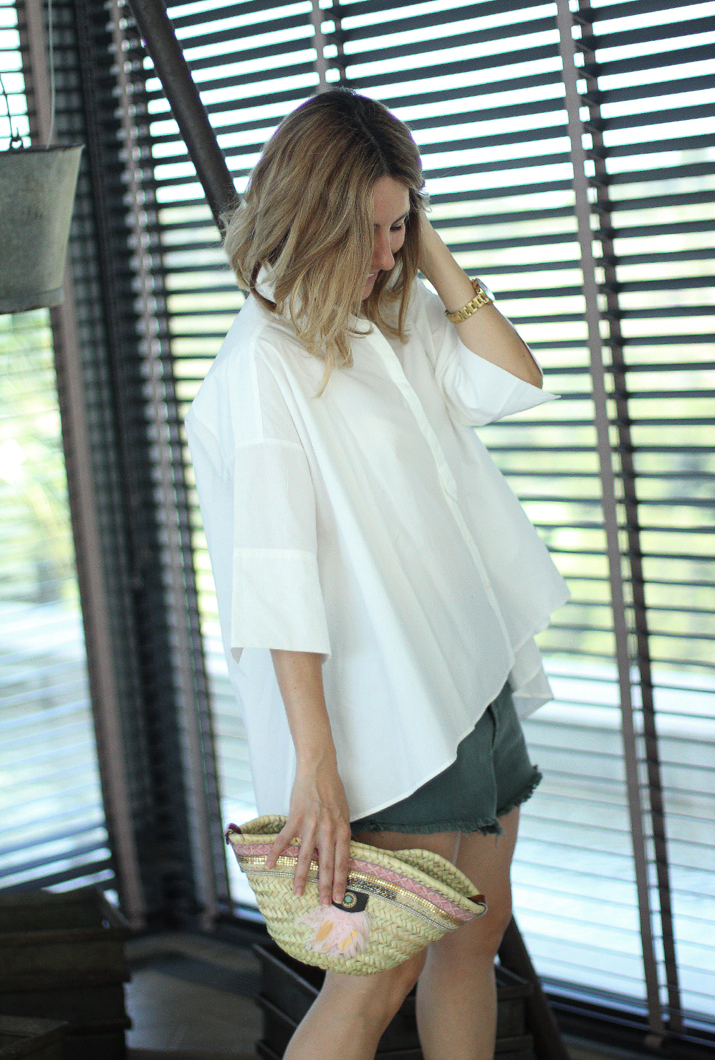 white-oversized-shirt-blogger (6)
