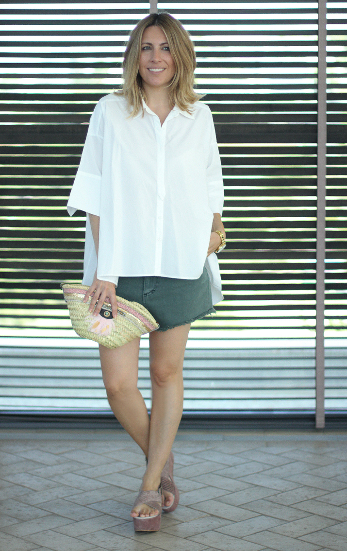 white-oversized-shirt-blogger (7)