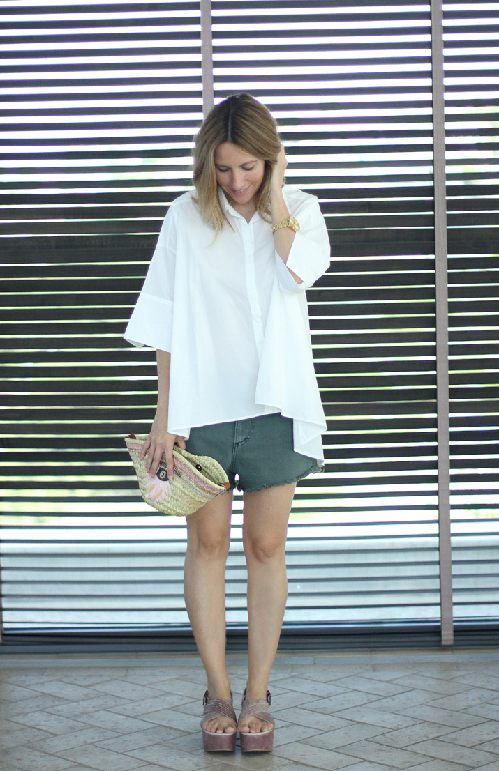 white-oversized-shirt-blogger (8)