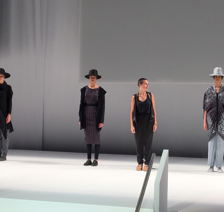 080-bcn-fashion-2015 (10)
