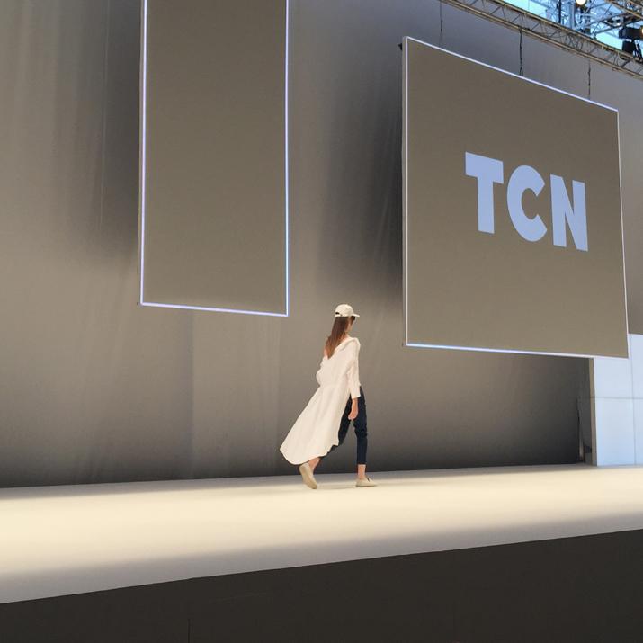080-bcn-fashion-2015 (2)
