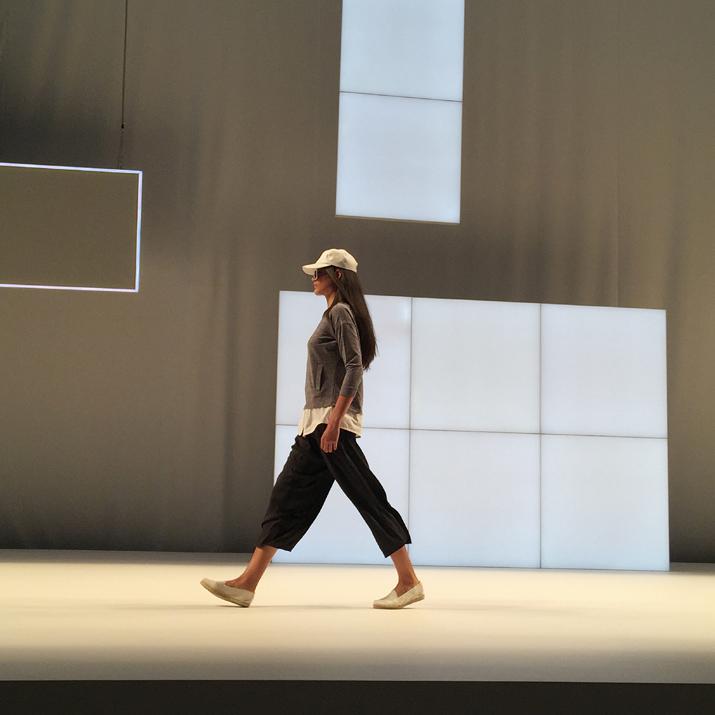 080-bcn-fashion-2015 (3)