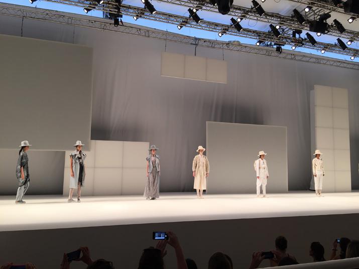 080-bcn-fashion-2015 (8)