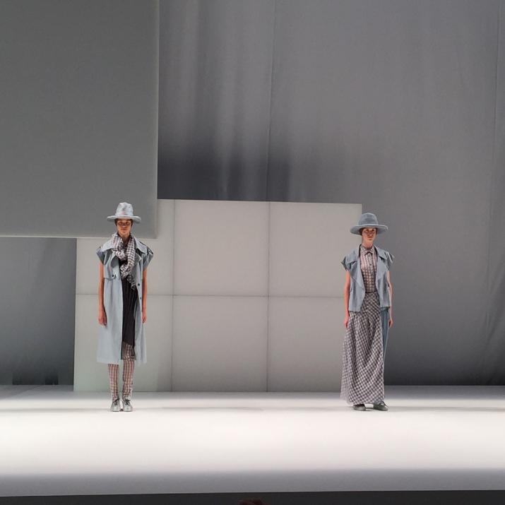 080-bcn-fashion-2015 (9)
